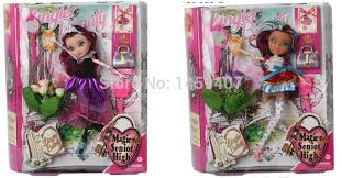 after high dolls where to buy 25cm after high dolls for wholesale after high