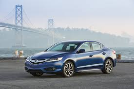 lexus sedan vs acura sedan honda civic vs acura ilx buy this not that
