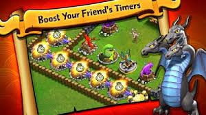 apk modded modded battle dragons strategy unlock all
