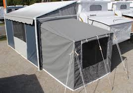 Jayco Bag Awning Alpine Canvas Products Extras Other Products