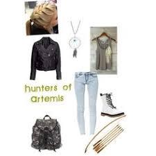 Percy Jackson Halloween Costumes Hunter Artemis Costume Google Artemis Goddess