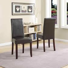 Dining Chairs Dining Table Chairs