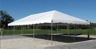 tent rental atlanta 20 foot ft wide frame tents rentals atlanta ga where to rent 20