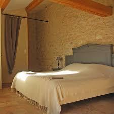 chambre d hote de charme uzes location de gîtes et chambres d hôte dans un domaine avec piscine