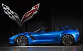corvette z06 colors 10 amazing options on the 2015 corvette z06 autoguide com