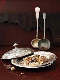 la cuisine de maite cuisine de maité unique und muskat 400 847ea77b7ffd75a51e708fb cdcf