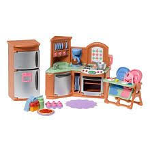 loving family kitchen furniture 60 best fisher price loving family images on fisher