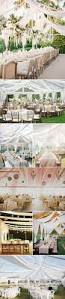 Wedding Reception Ideas Wedding Reception Ideas Archives Oh Best Day Ever