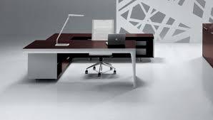 mobilier bureau direction artdesign mobilier de bureau pour espace de réunion