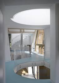 Futuristic Homes Interior Fantastically Futuristic Industrial And Futuristic Home Is Full