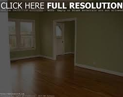 Painting Inside House by Painting The Inside Of A House Interior Painting