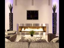 My Living Room Home Design Ideas - Decorating ideas for my living room