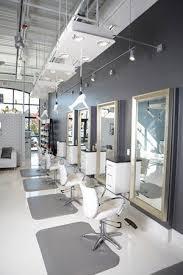 best 25 salon design ideas on pinterest hair salons salons and
