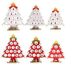 online get cheap office christmas ornaments aliexpress com
