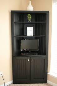 cabinets u0026 drawer kitchen storage cabinet on home design