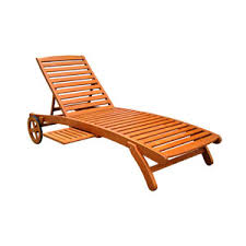 Outdoor Wood Chaise Lounge Outdoor Chaise Lounge Chair Folding Chairs Rattan Double Chaise