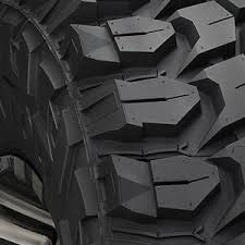 33 12 50 R20 All Terrain Best Customer Choice 4 New 33 12 50 17 Gladiator X Comp Mt 12 50r R17 Tires 30293 Ebay