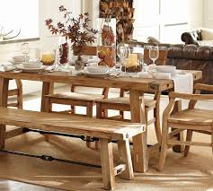 remarkable dining room table centerpieces ideas gallery best