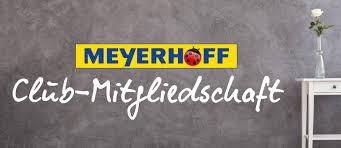K Henstudio Online Möbel Küchen Garten Und Mehr Möbel Und Küchenspaß Bei Meyerhoff