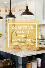 Corian Vs Quartz Countertop Selection Guide Quartz Vs Granite Vs Corian Vs