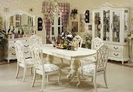 White Furniture Company Dining Room Set White Furniture Company Antique Dining Room Set Home Design Ideas