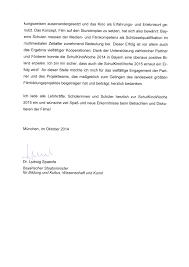 Praktikum Referat Muster Brn 2014 15