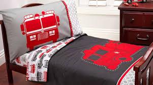 toddler boy bedroom ideas bedding set toddler bedding boy stunning star toddler bedding