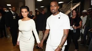 report kim kardashian gives birth to baby cnn