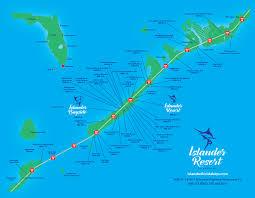 Property Maps Islander Resort Florida Keys Property Maps