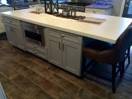 used kitchen cabinets okc unfinished cabinet doors okc full size of kitchen cabinet doors and