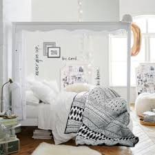 Pottery Barn College Bedding Girls Dorm Room Ideas Pbteen