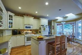 kitchen collections stores kitchen best kitchen collection stores home design fancy on