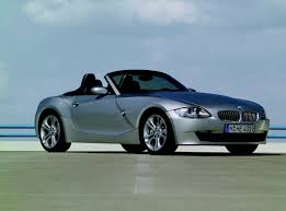 future bmw bmw z series reviews specs u0026 prices top speed