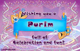 purim cards celebration and free purim cards and ecards from meme4u
