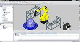 Home Design Software Download Free Trial Robotexpert Free Trial Siemens Plm Software