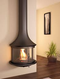 Wall Mounted Fireplaces by Add Perceived Value And Real Charm To You Home With A Wall