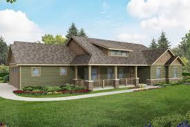 uncategorized california craftsman style house plans home styles
