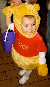 Winnie Pooh Halloween Costume Winnie Pooh Costume Images Costumes Aj