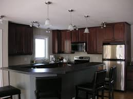 kitchen cabinets to ceiling height lakecountrykeys regarding