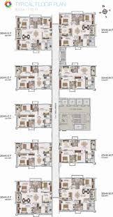 cluster home floor plans dream home plans unique exquisite superior walls dream house plans