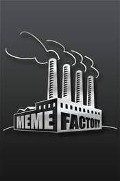 Free Meme App - top 20 alternative apps to meme producer free meme maker generator