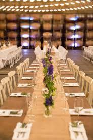Wedding Venues San Francisco Winery Sf Events Get Prices For Event Venues In San Francisco Ca