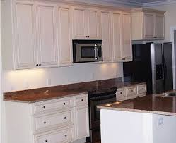 White Kitchen Cabinets With Glaze by Best Glazed White Kitchen Cabinets Fresh White Glazed Kitchen