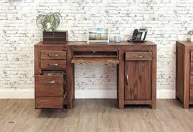 Walnut Home Office Desk Modern Home Office Desk Canada Furniture Lovely Of Best Walnut