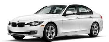 bmw financial payment vista bmw 0 lease offers