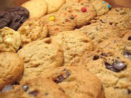 best cookies in new york city