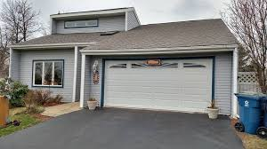 Barton Overhead Door Traditional Style Garage Doors Saratoga County Ny Empire