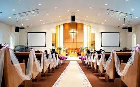 christian wedding planner western christian wedding in bali henna bali