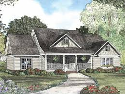 colonial farmhouse plans colonial house plans home planning ideas 2017