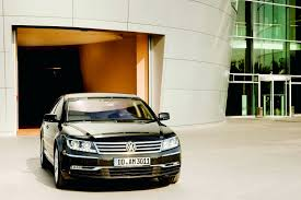 volkswagen phaeton body kit vwvortex com vw phaeton the new one coming in 2015